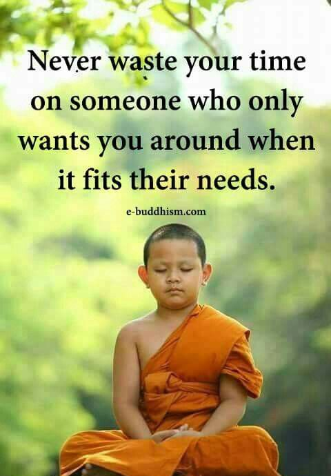 Buddha Inspirational Quotes | Breathe It Out Buddha Quotes Buddhist Quotes Buddha Quote