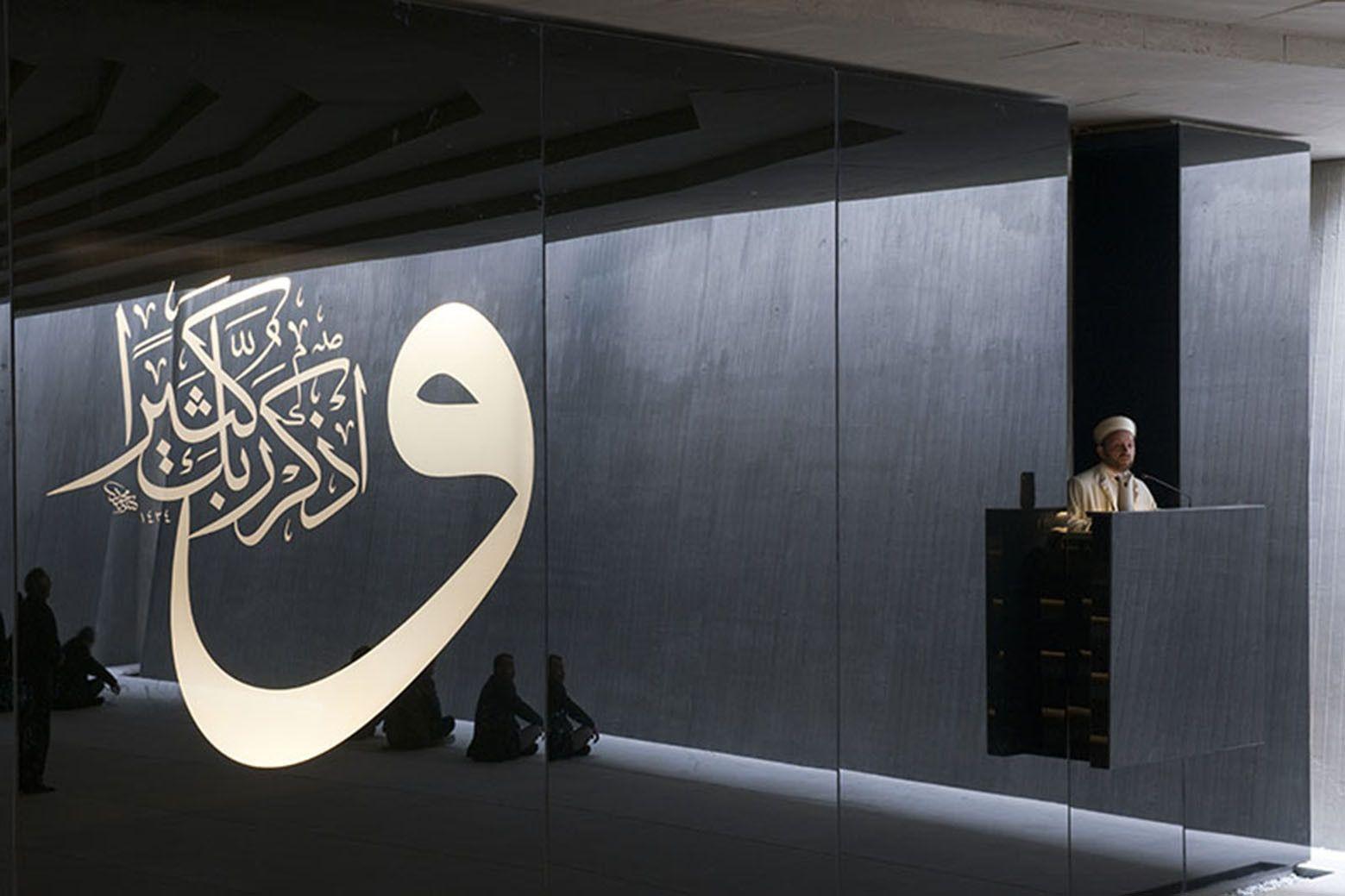 suncakola mosque এর ছবির ফলাফল