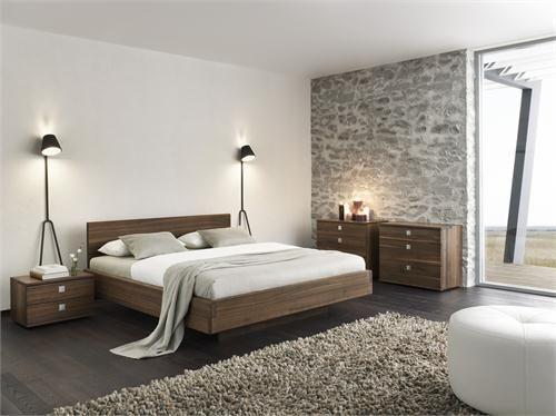 team-7-beds-500.jpg (500×374)