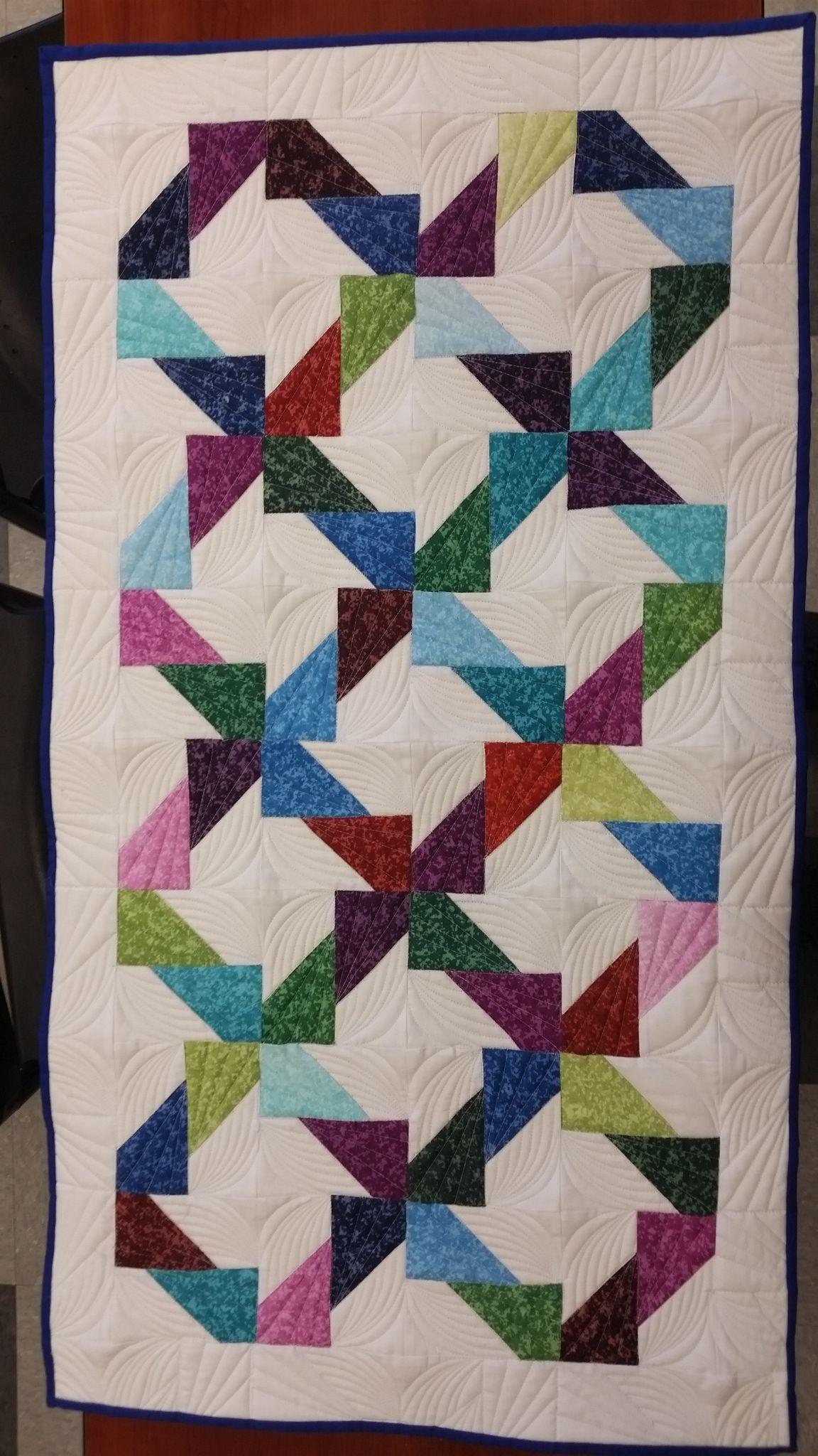 Crochet Patterns Modern Photo Only Love The