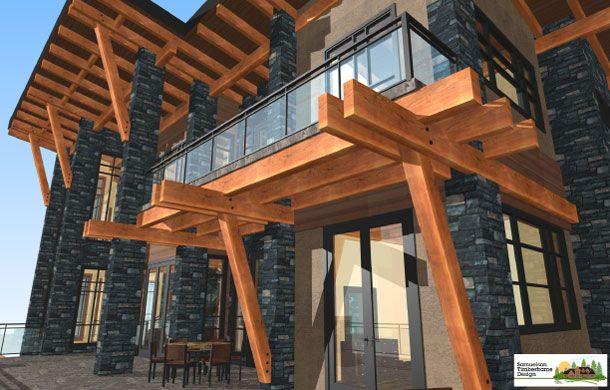 Sm Westcoast Deck2balcony 610×390 Pixels