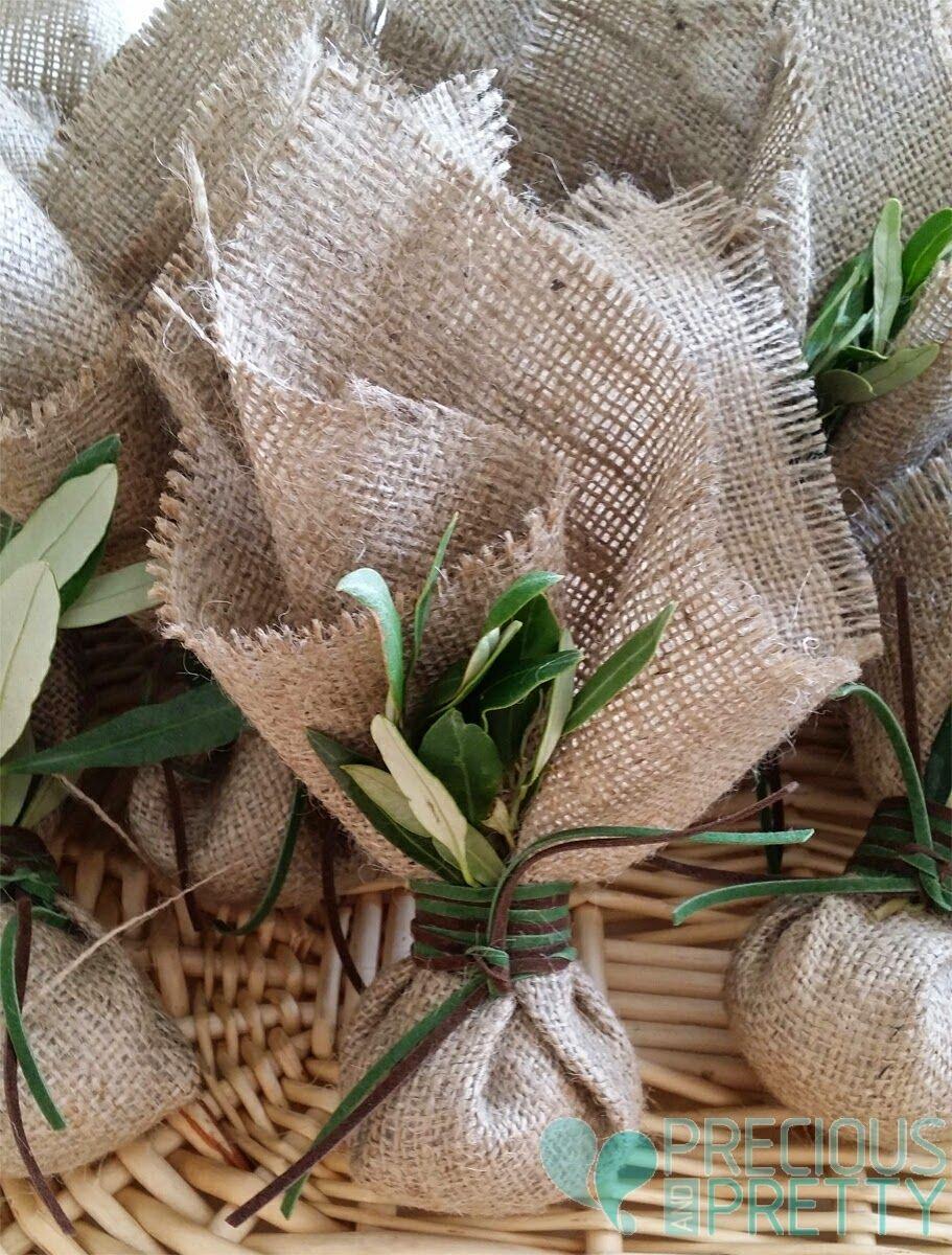 Weddings And The Olive Tree Symbolism Wedding Favors Baptism