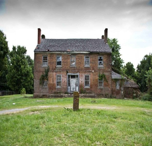 C 1800 georgian danville ky 87 200 one day i will for 1800s plantation homes