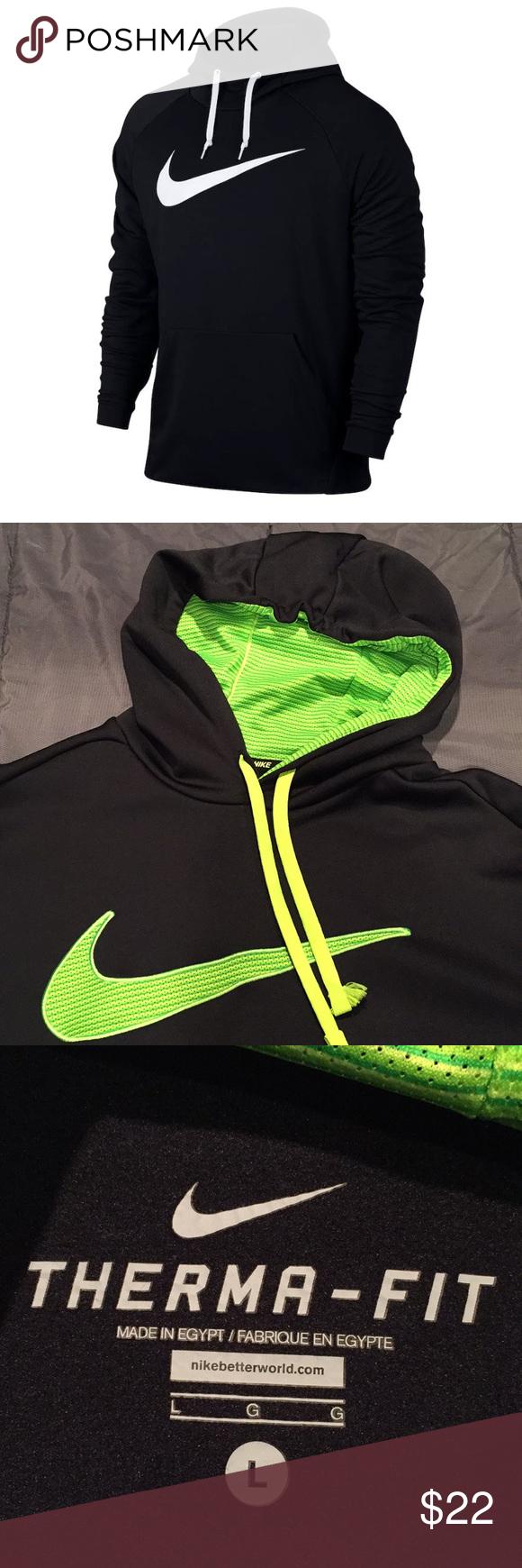 Men S Nike Sweatshirt Nike Sweatshirts Nike Black Nikes [ 1740 x 580 Pixel ]