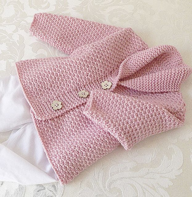 Cardigan With Shawl Collar Pattern By Oge Knitwear Designs Collar
