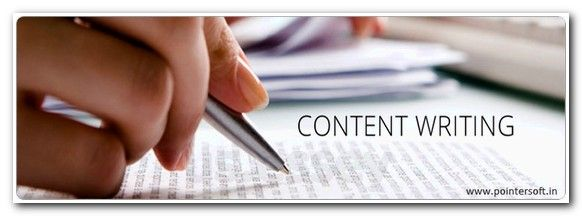 compare and contrast sentences, research paper on database - research paper example