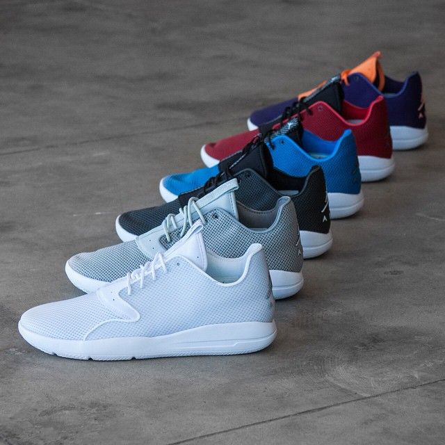 cuenta amanecer enlazar  All Jordan Eclipse will be mine very soon  https://womenslittletips.blogspot.com http://amzn.to/2kBQvHa | Nike shoes  women, Nike shoes outlet, Shoes