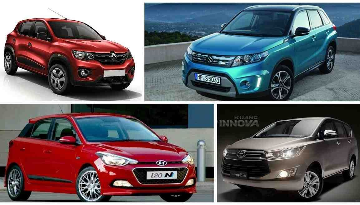 Read All New Car Listings In Noida Check Out Quikrcars To Find Great Deals On New Cars In Noida With On Road Price Images New Cars Car Prices Renault Duster