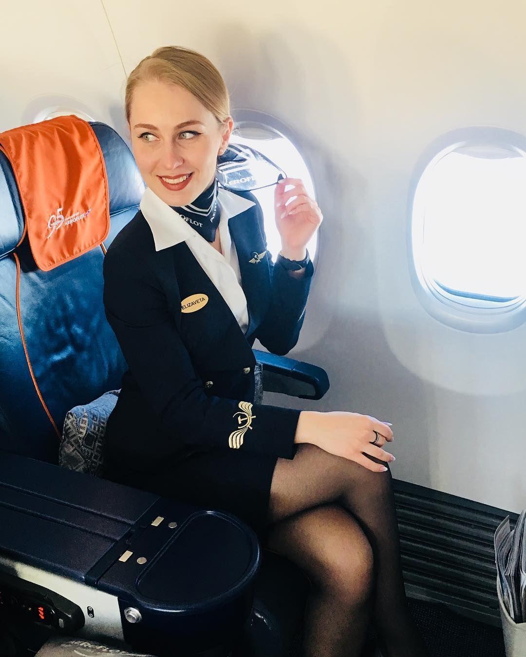 Pin On Flight Attendants World Class