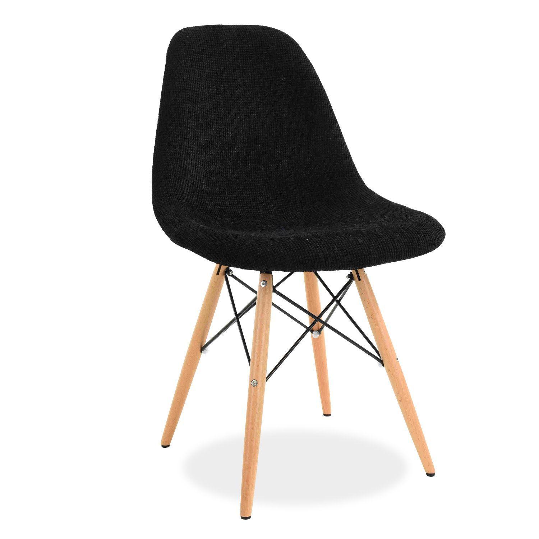 Inspiriert Vom Stuhl DSW Von Charles & Ray Eames Die