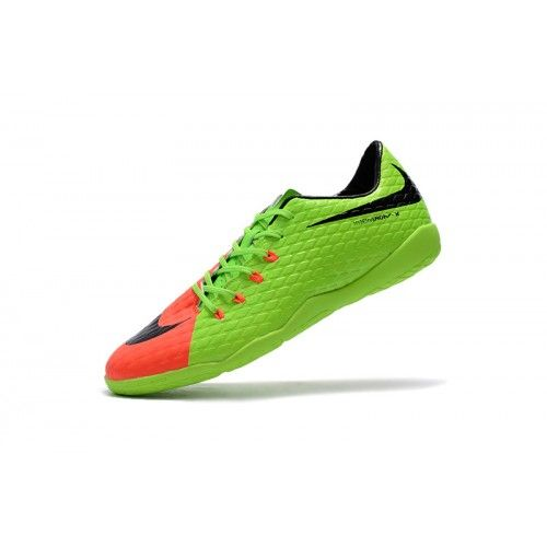 Nike Football Women Arancia