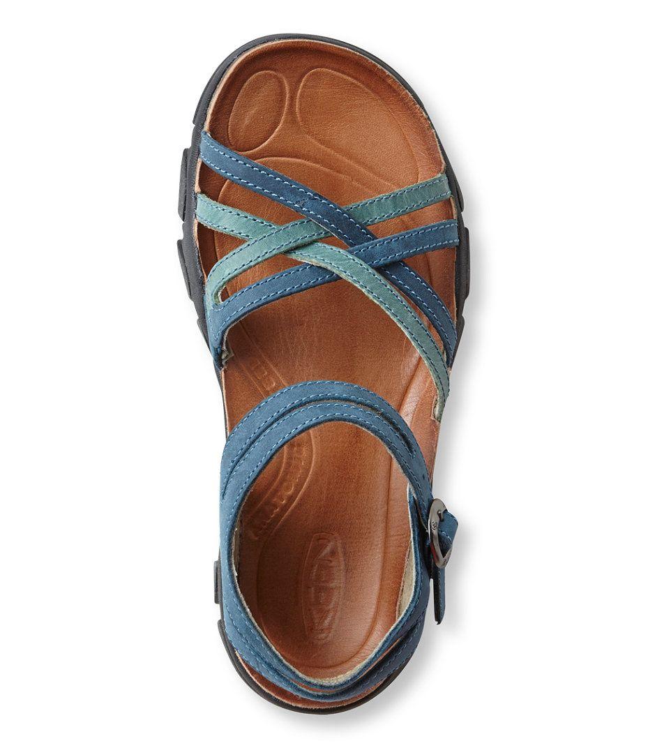 Women's sandals that hide bunions - Women S Keen Sandals Naples 2