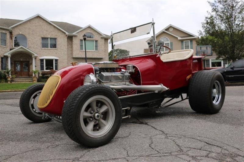 sprint car for sale arizona