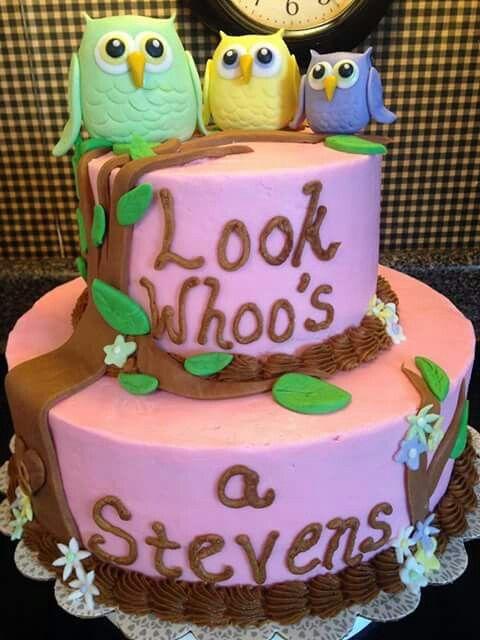 Gotcha Cake With Images Adoption Cake Adoption Party