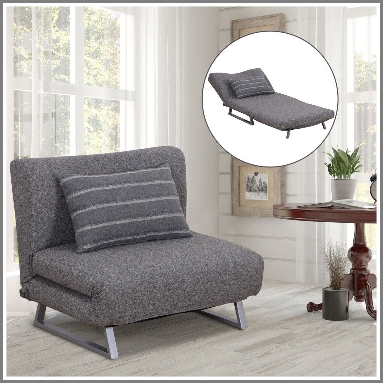77 Reference Of Chair Sofa Bed Uk In 2020 Chair Sofa Bed Sofa Bed Uk Sofa Bed
