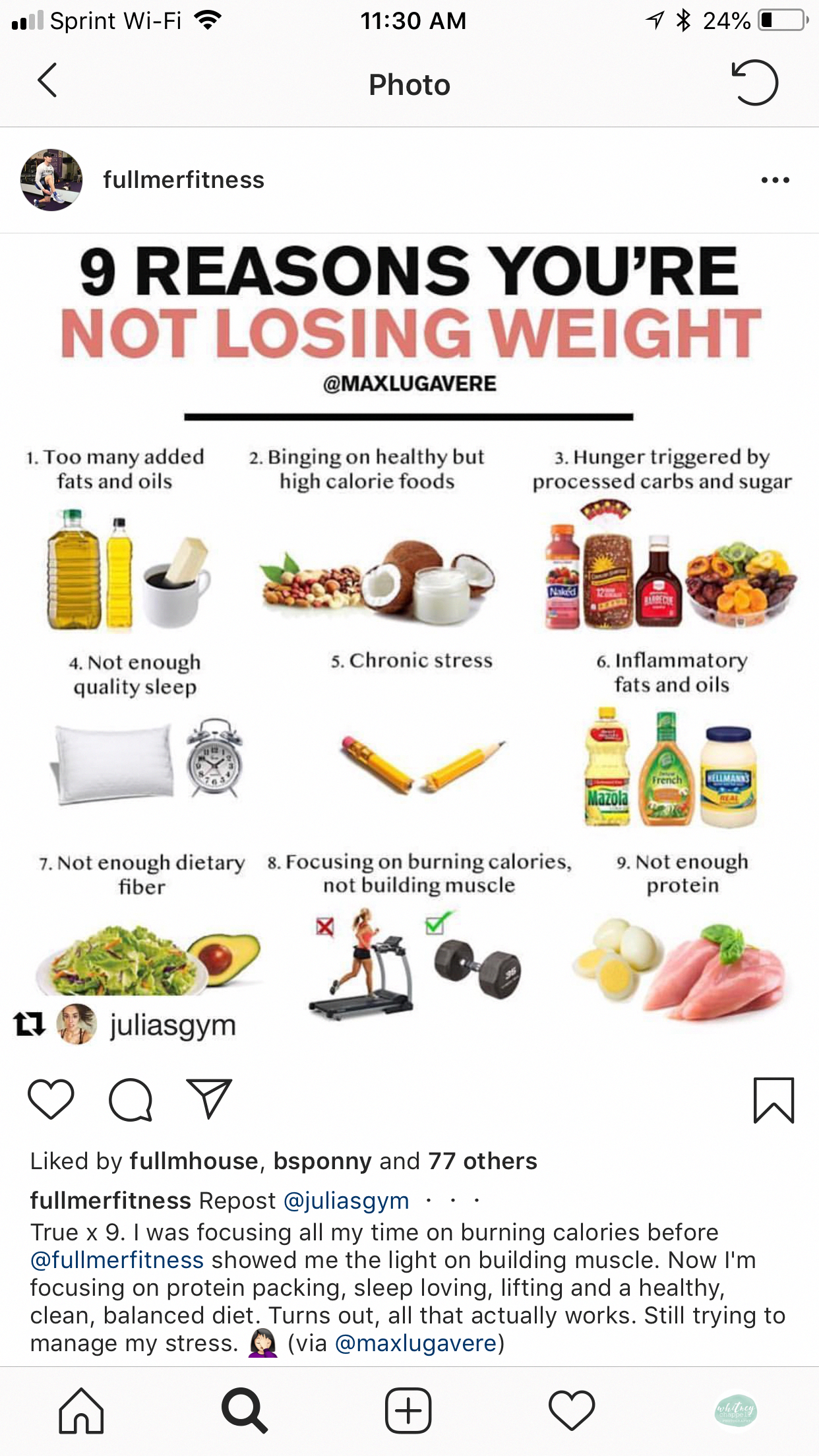 Basics Of Keto Diet Meal Plan Simpledietmealplan Easyketodiet Ketogenic Diet Meal Plan Keto Diet Meal Plan Ketogenic Diet Plan