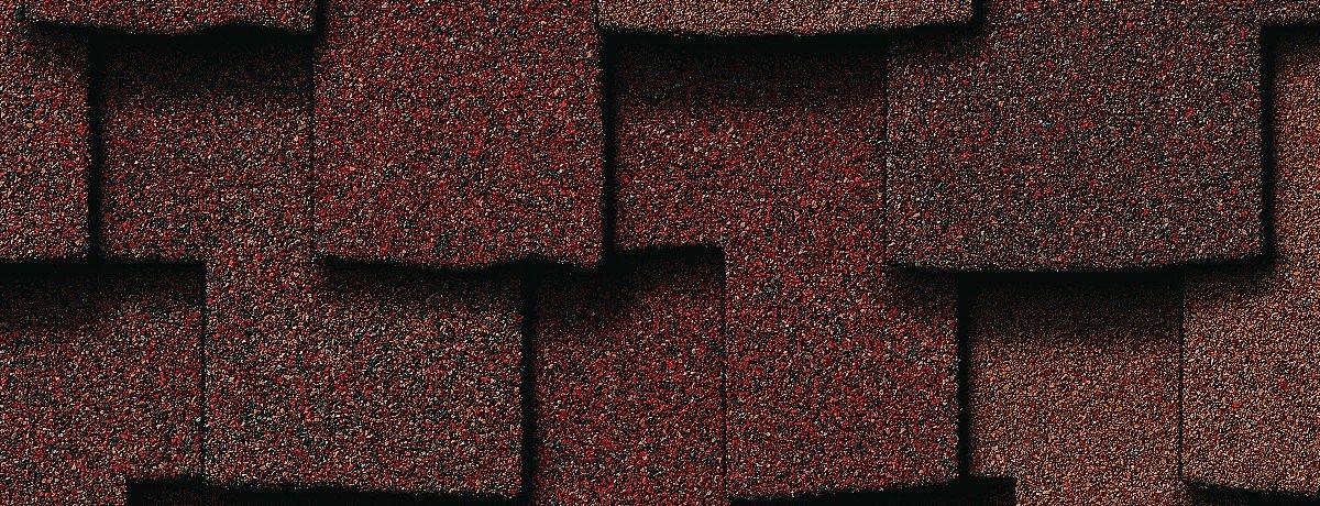 Best Certainteed Presidential Shake Tl Spanish Tile Roof 400 x 300