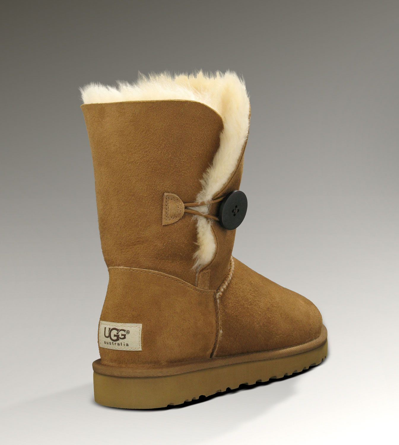 uggs on sale ugg stiefel bailey button boots