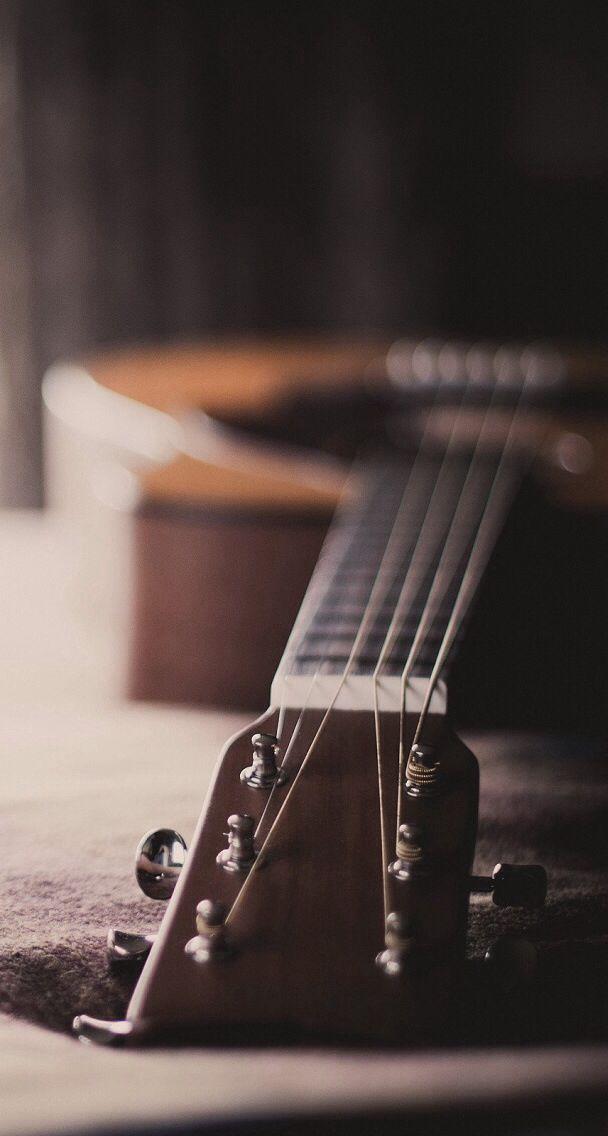 Guitar Foto Com Violao Musica De Guitarra Violao Wallpaper