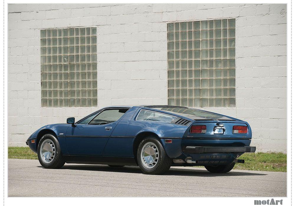 73 Maserati Bora | Maserati bora, Classic european cars