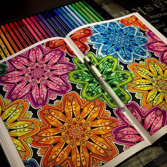Art th rapie mayas et azt ques coloriage moncoloriagepouradultes coloriageantistress - Dessin azteque ...