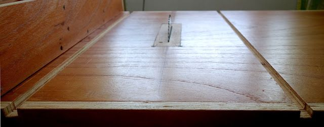 Diy Homemade Table Saw Homemade Table Saw Pinterest