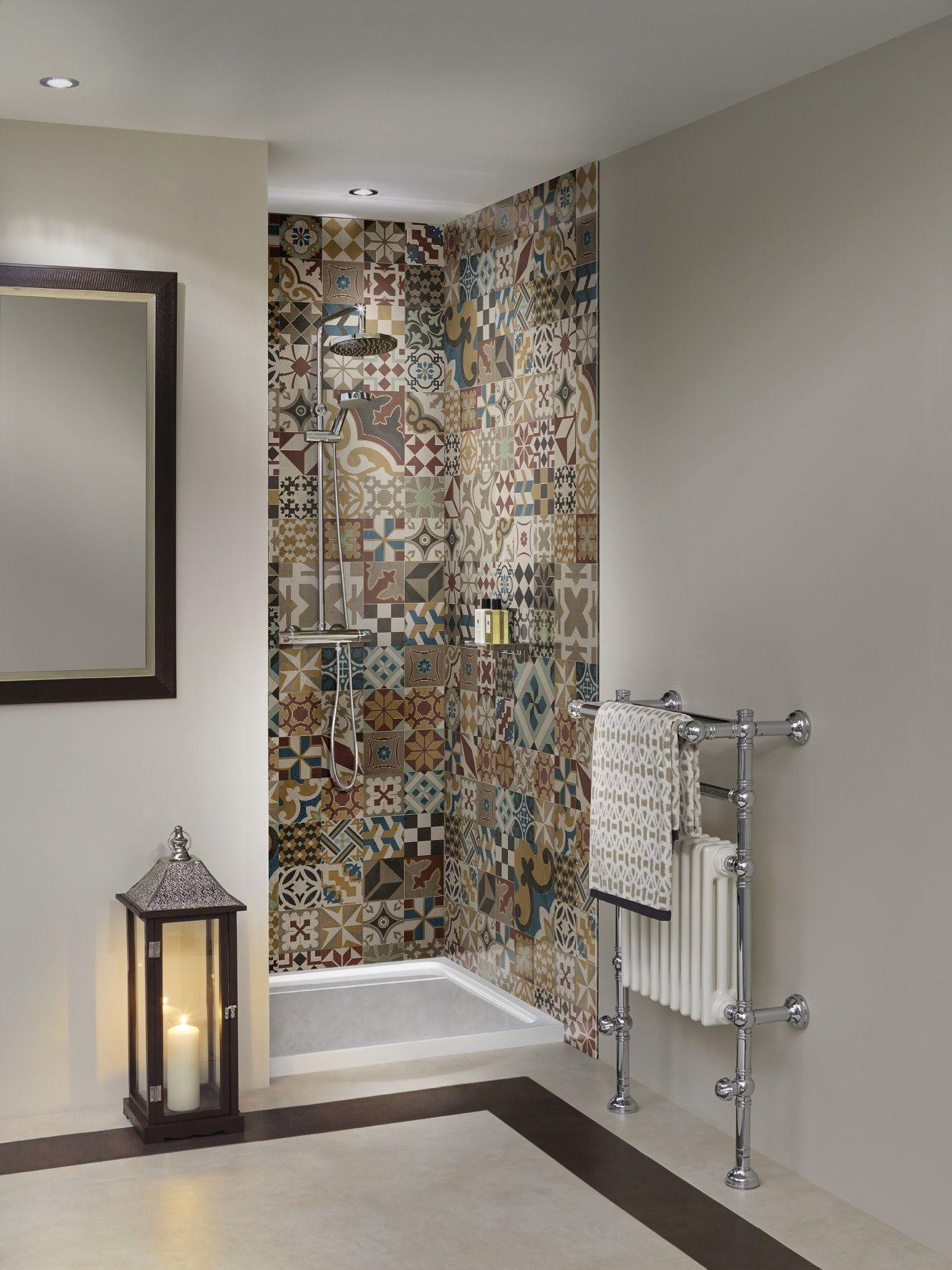 Bushboard Nuance Bathroom Wall Panels Bathroom Inspiration Decor Shower Wall Panels