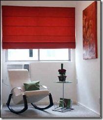 cortina-04