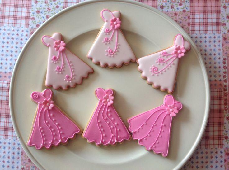 Galletas Para Fiesta De 15 Anos Birthday Ideas Cookie Frosting