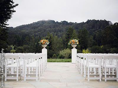 BYO Alcohol at these Northern California Wedding Venues SF ...