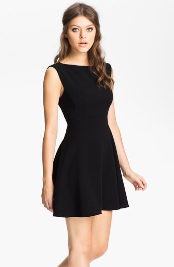 Fashion Clothes For Ladies Womens Fashion Edgy Dresses Fit