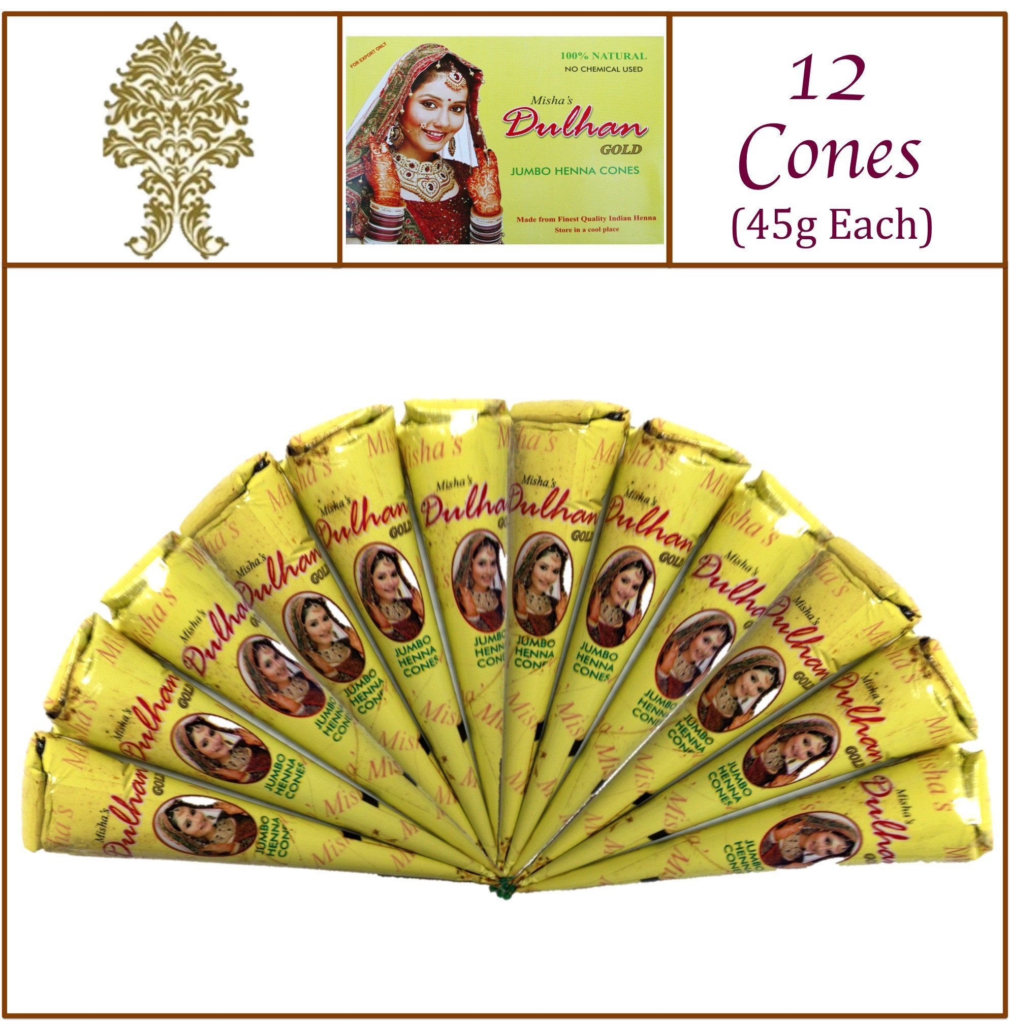 Henna Tattoo Cones For Sale: Pin On Products