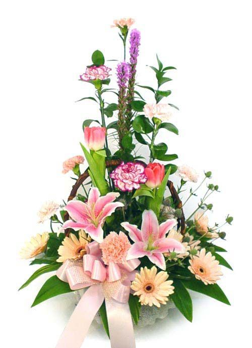 Flowers Arrangement Pictures flower arrangement | flowers to create | pinterest | flower