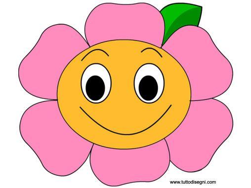 maschera-fiore2