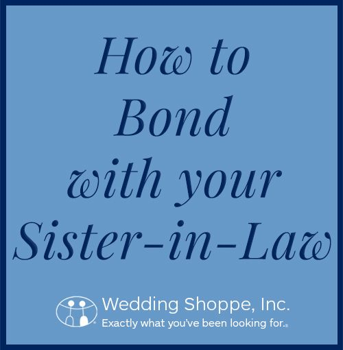 How to Bond With Your Future Sister-in-Law Member Board Bride - Wedding Budget Excel Spreadsheet