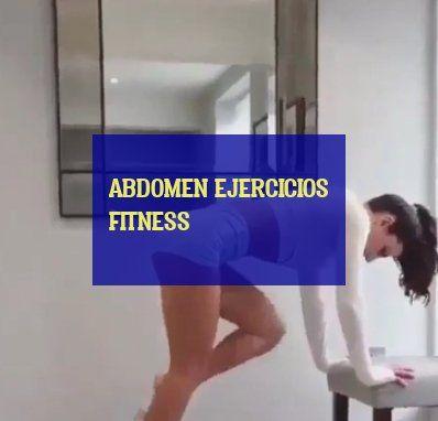 abdomen ejercicios fitness #abdomen #ejercicios #fitness