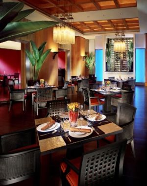 Basil Thai Restaurant | Thai | Pinterest | Thai restaurant ...