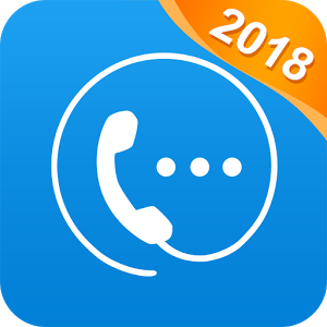 Download TalkU Free Calls +Free Texting +International Call