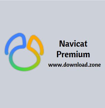 Navicat Premium Development Sql Server Visualization Tools