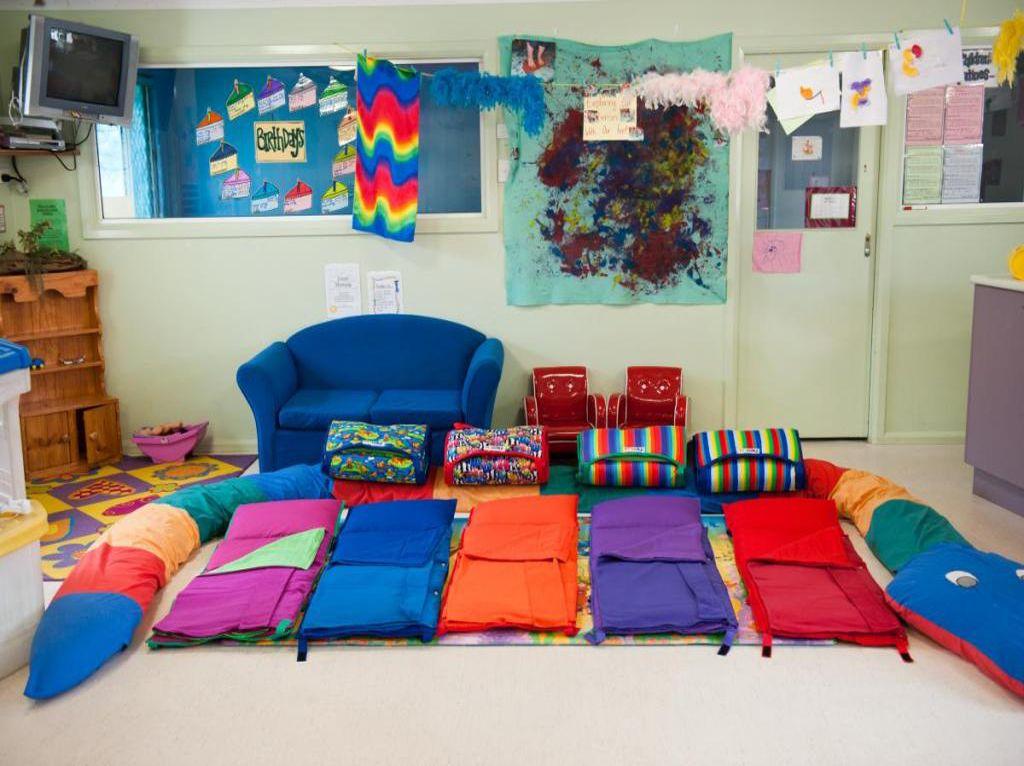Child Care Center Palm Bay, FL