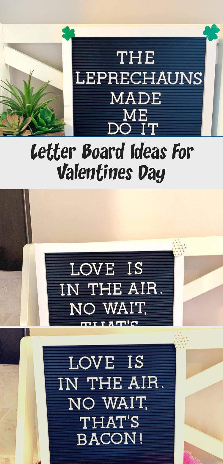 Letter Board Ideas For Valentines Day in 2020 (With images