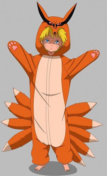 I Would Like To Have The Pajamas Or Matabi Naruto Meninas Familia Uzumaki