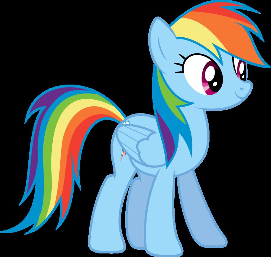 241d2d34d01110dce54440f3cd1f5865 Png 894 894 Rainbow Dash