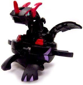Darkness Bakugan Toys Google Search Cool Toys Old Toys Toys
