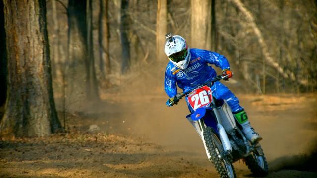 The AmPro Yamaha Sessions by Brent Buntyn. I had a great opportunity to go shoot some of the Top GNCC Pros from the AmPro Yamaha Team....at 1000fps! Shooting motorcycle racing of any kind is my true passion.