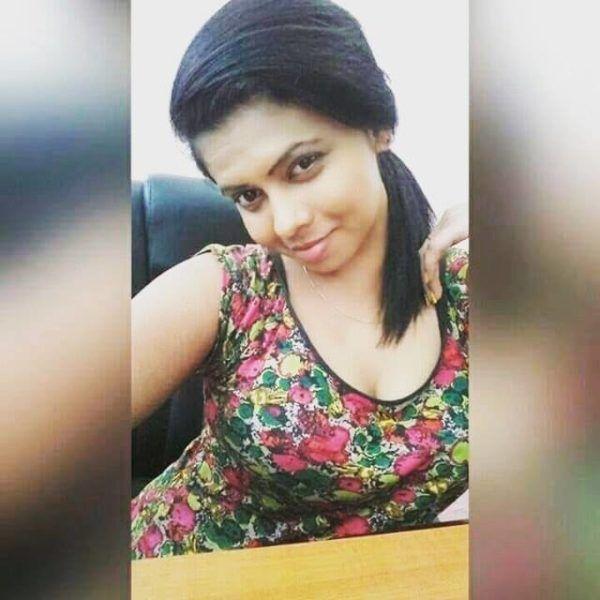 Sri Lanka Girls Whatsapp Mobile Numbers | Whatsapp Status