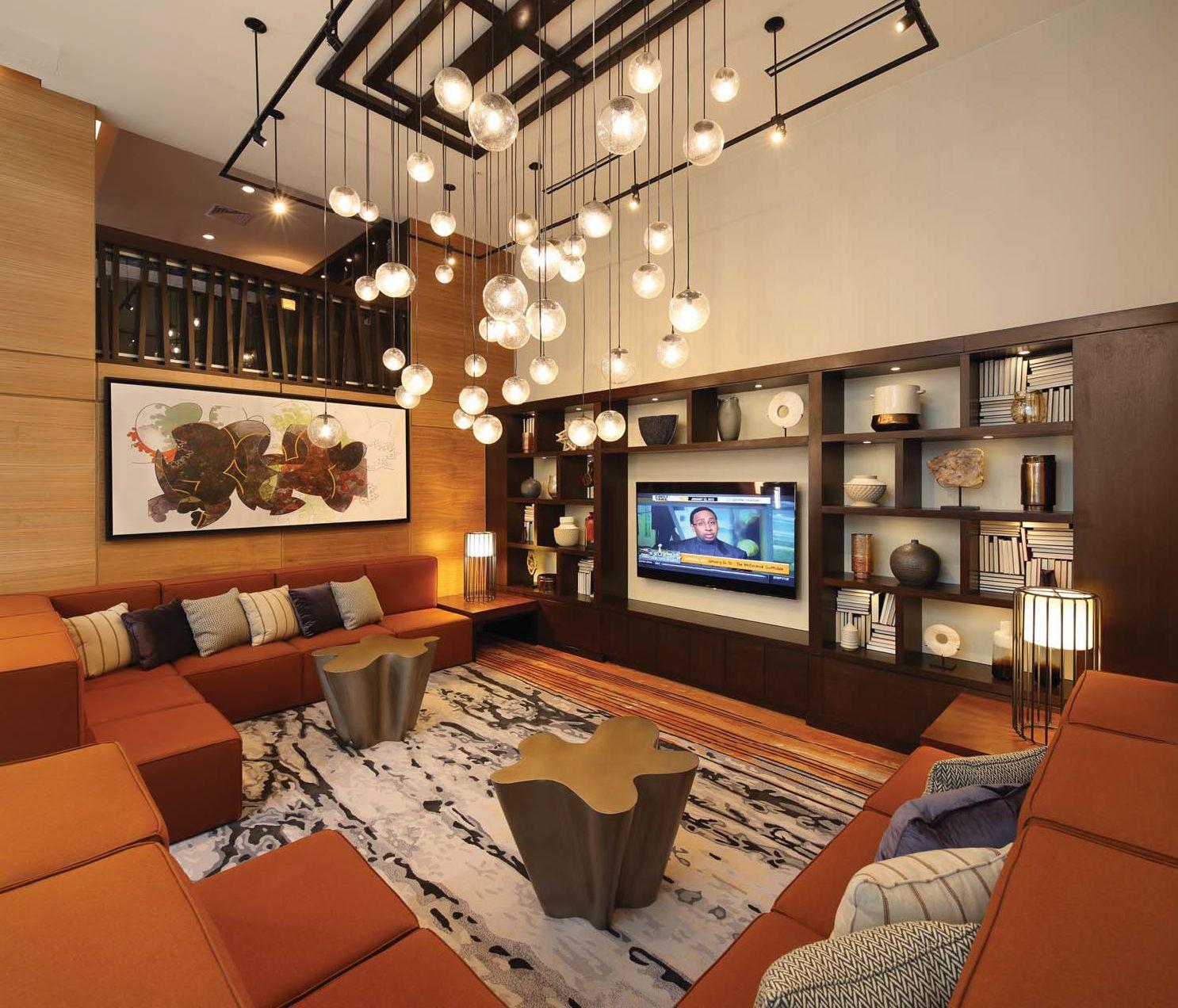 Glebe Road Apartments Arlington Va Home Decor Pendant Chandelier Glass Globe