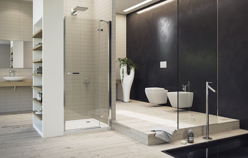Badezimmer Dusche Badezimmer Badezimmerdusche Badezimmerduschebadewanne Badezimmerduscheebener Badezimmer Dusche Fliesen Badezimmer Mit Dusche Badezimmer