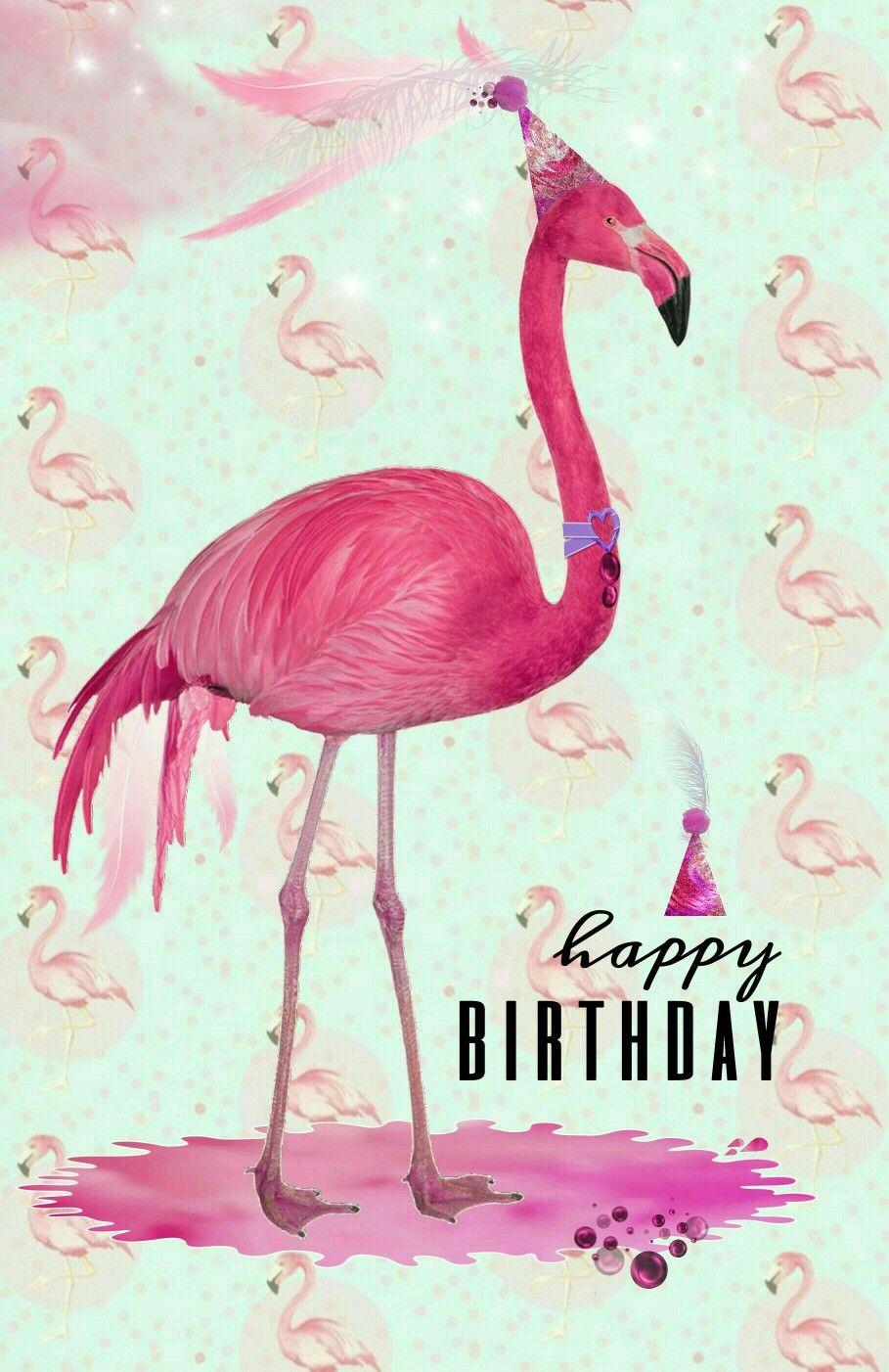Happy Birthday | Happy Birthday in 2018 | Pinterest | Happy birthday ...
