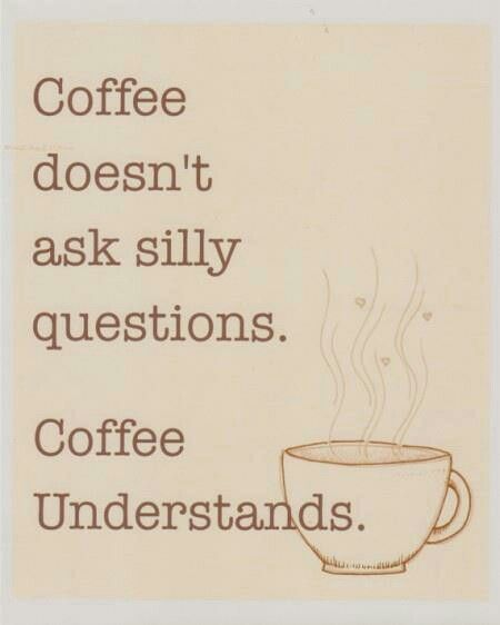 Love me some coffee | Funnies :-D | Coffee meme, Coffee quotes ... #iLoveCoffee